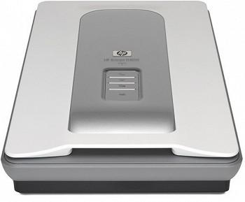 HP SCANJET  G4010 (L1956A)