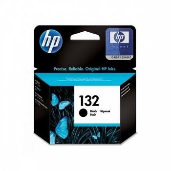 HP 132 (C9362HE)