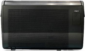 FUJIYAMA FHS 10500 E LX CR CROM BLACK