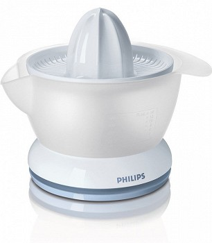 PHILIPS HR2737/70