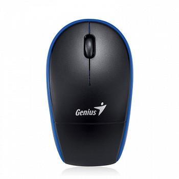 GENIUS Traveler 9000 Blue
