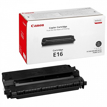 CANON E16 (1492A003)