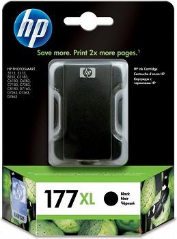 HP 177XL (C8719HE)