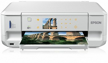 EPSON EXPRESSION HOME XP 605 (C11CC47331)