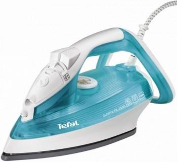 TEFAL FV 3530