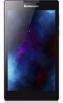LENOVO TAB 2 A7-30H 16GB WHITE