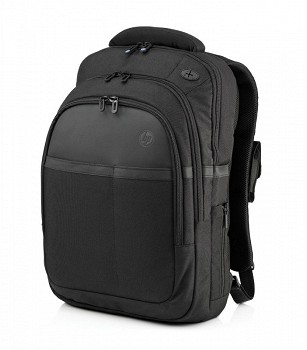 HP BUSINESS NYLON BACKPACK (BP849AA)