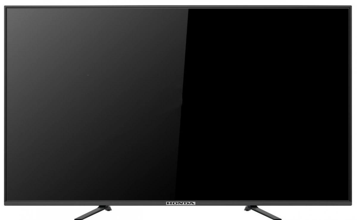 ტელევიზორი HONDA UE32DM1100HD