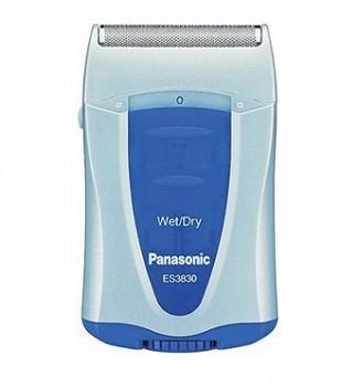 PANASONIC ES3830S520