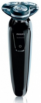 PHILIPS RQ1250/16