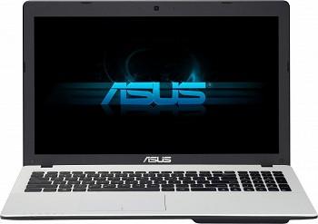 ASUS X552LDV-SX1137D
