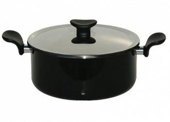TEFAL SIMPLY BLACK A4215312