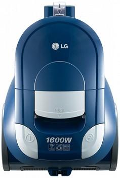 LG VK69162N
