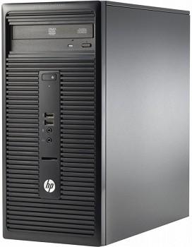 HP 280 G1 (K8K51ES)