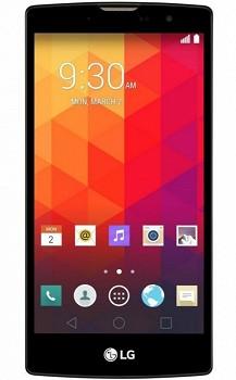 LG MAGNA (H502F) 8GB GOLD