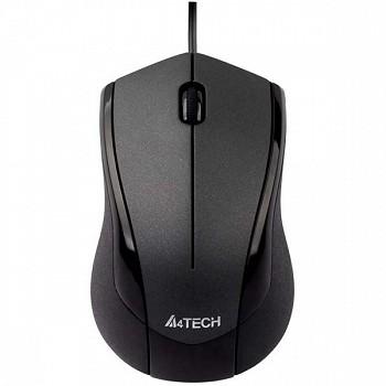 A4TECH MOUSE Q3-400