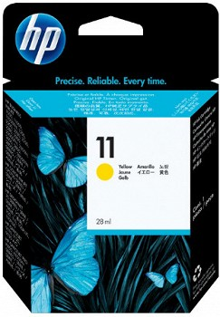 HP 11 (C4838A)