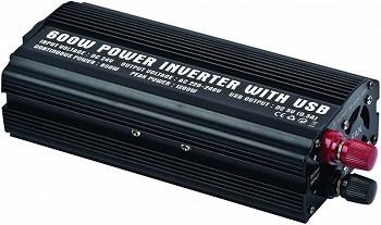 ENERGENIE EG-PWC-022 600W
