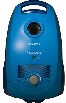 SAMSUNG VCC5630V38
