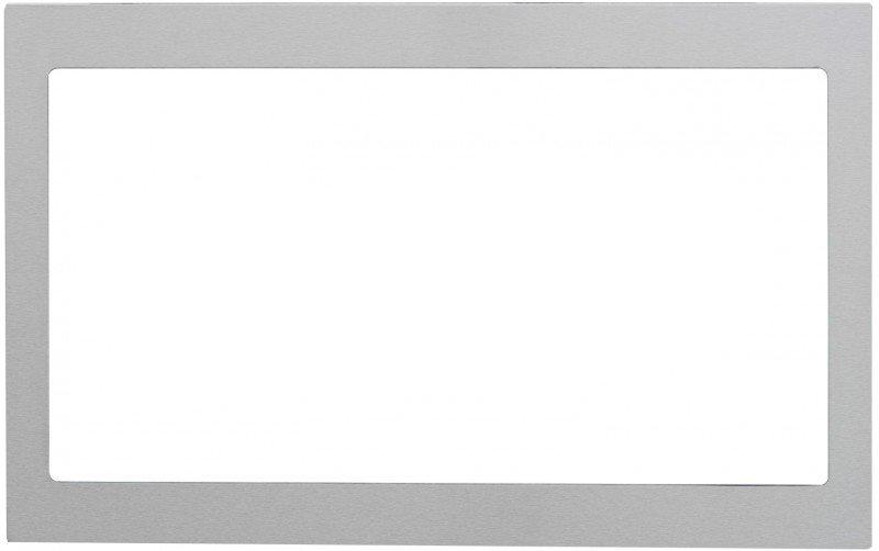 მიკროტალღურის ჩასაშნებელი პანელი BLOMBERG MCE 1030X