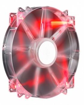 COOLER MASTER MEGAFLOW 200  (R4-LUS-07AR-GP)