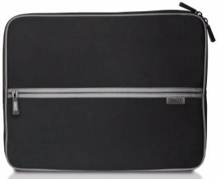 ნოუთბუქის ჩანთა SWEEX SA100 BLACK