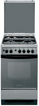 HOTPOINT ARISTON C34SG3 X