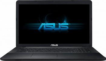 ASUS X751LDV-TY226D
