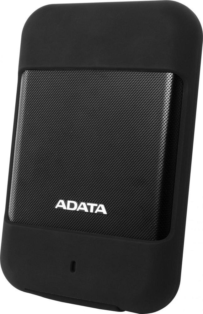 A-DATA HD700 2TB