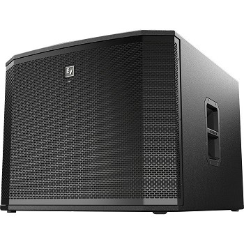 ELECTRO VOICE  ETX-18SP SUBWOOFER