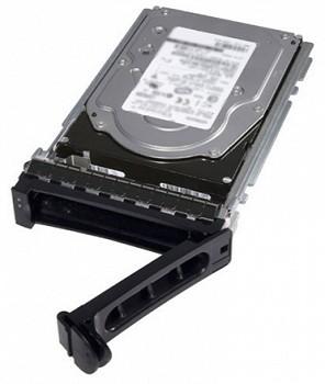 DELL 300GB 15000 ბრ/წთ 3.5