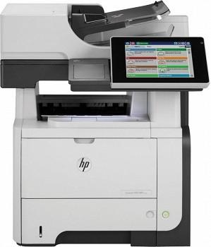 HP LASERJET ENTERPRISE 500 MFP M525DN (CF116A)