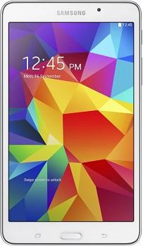 SAMSUNG GALAXY TAB 4 7.0 (SM-T230) 8GB WHITE