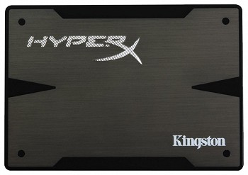 KINGSTON HYPERX 3K SSD 120GB (SH103S3/120G)