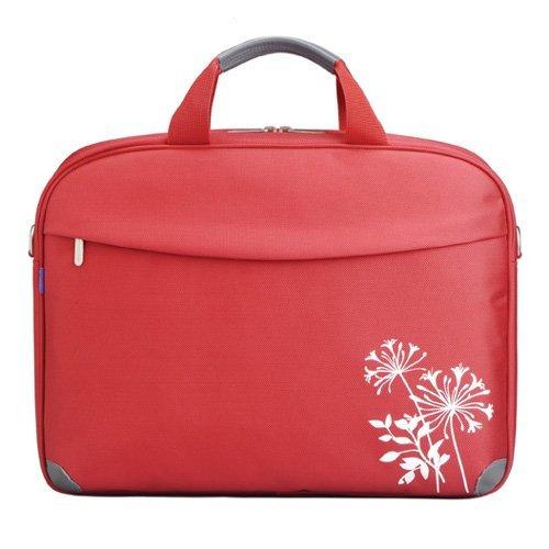 ნოუთბუქის ჩანთა SUMDEX PON-452SC 15.4'' RED