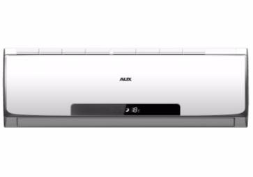AUX ASW-H30A4/SUCR1