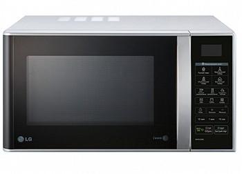 LG MH6342BS