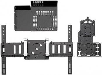 HP WB976AA BLACK