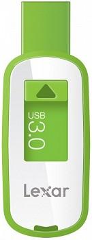 LEXAR JUMPDRIVE S23 32GB USB 3.0 (LJDS23-32GBABEU)