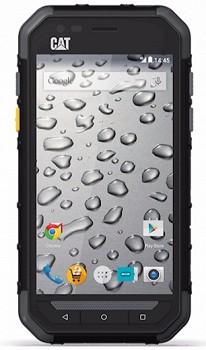 CAT S30 8GB BLACK