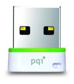 PQI I-STICK U601L 32 GB WHITE (6601-032GR2001)