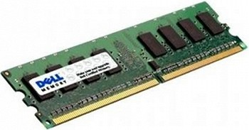 DELL 370-ABEO 4GB DDR3 1600MHZ