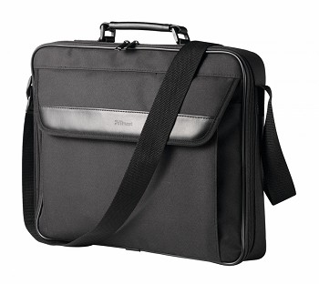 TRUST ATLANTA CARRY BAG FOR 17.3
