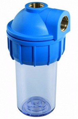 წყლის ფილტრი ATLAS FILTRI RA103P111