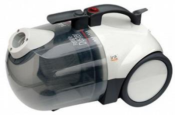 IRIT IR-4100