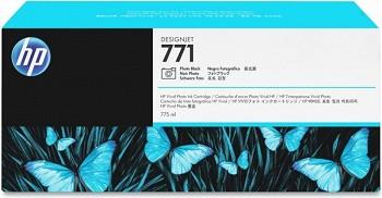 HP 771 (CE043A)