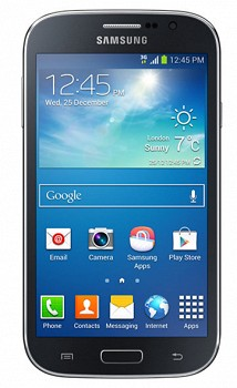 SAMSUNG GALAXY GRAND NEO (I9060) 8GB BLACK