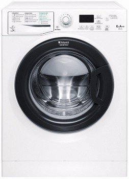 HOTPOINT ARISTON WMSG 602B UA
