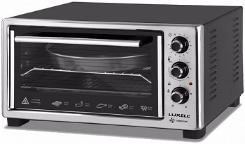 LUXELL LX 13575