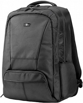 HP SIGNATURE BACKPACK (H3M02AA)